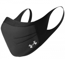 under armour Mascarilla para entrenamiento 1368010-002