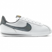 Nike Cortez Basic Baby Dragon BQ4687-100