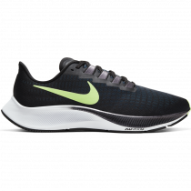 nike Air Zoom Pegasus 37 BQ9646-001