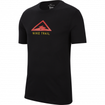 nike Dry Running Trail Tee CT3857-010