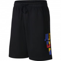 nike JDI Fleece Short CU4078-010