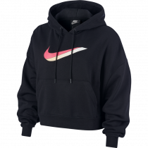 nike Icon Clash Fleece Hoodie CU5108-010