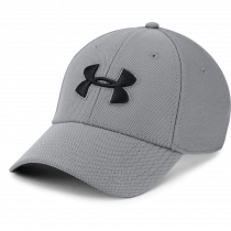 under armour Mens Blitzing 3.0Cap 1305036-040
