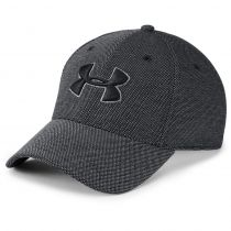 under armour Heathered Blitzing 3.0 1305037-001
