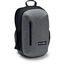 under armour Roland Backpack 1327793-041