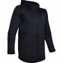 under armour MK1 Warm Up 1345259-001